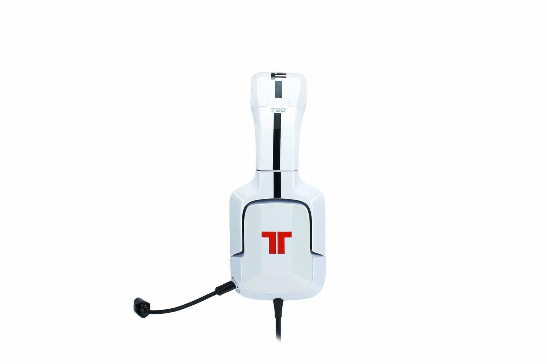tritton 720 7 1 surround headset im test. Black Bedroom Furniture Sets. Home Design Ideas