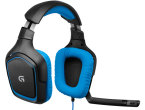 Logitech-G430-Surround-Sound-Gaming-Headset-01
