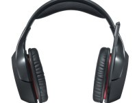 Logitech-G930-wireless-gaming-headset-02