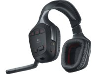 Logitech-G930-wireless-gaming-headset-07