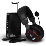 Turtle Beach Ear Force PX5 Surround Gaming Headset