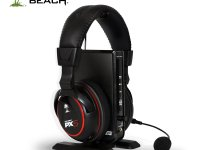 Turtle-Beach-Ear-Force-PX5-Surround-Gaming-Headset-02