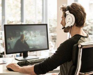 gaming-headset-gamer-pc-01