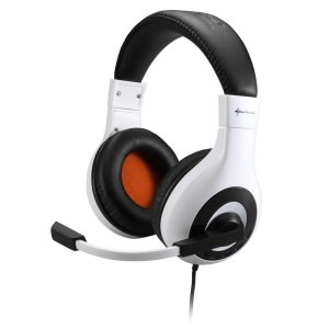 gaming headset kaufberatung klinke oder usb anschluss. Black Bedroom Furniture Sets. Home Design Ideas