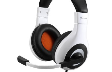 Sharkoon Rush Core Headset