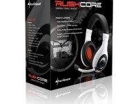 sharkoon-rush-core-gaming-headset-05